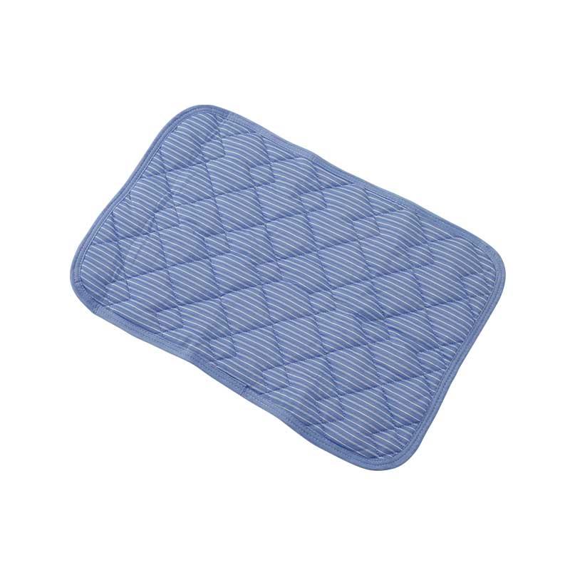 〈AN COOL〉ひんやり枕パッド